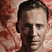 London National Theatre: Coriolanus