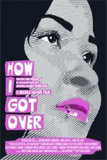 HIGO-poster284