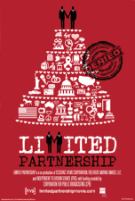 Limited-Partnership-movie1