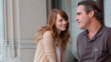 irrational-man-cannes-film-festival
