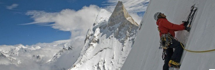 meru_climb