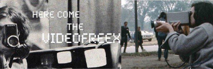 freex_image