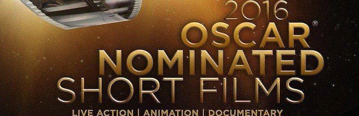 Oscar-Nominated-Shorts-2016-e1453836647403