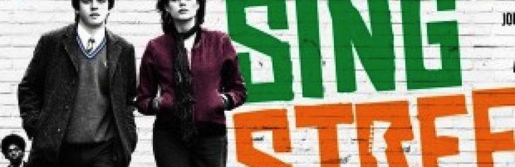 sing-street-1280x660_c