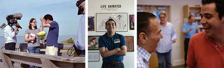 Life-Animated-documentary-collage