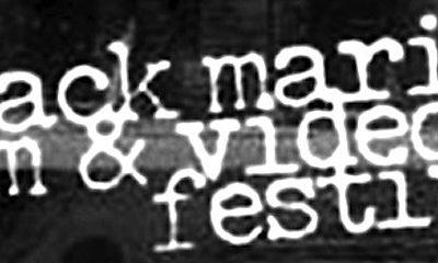 The 36th Annual Black Maria Short Film Festival