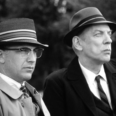 still-of-kevin-costner-and-donald-sutherland-in-jfk-large-picture