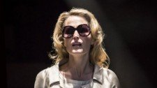 London National Theatre: A Streetcar Named Desire