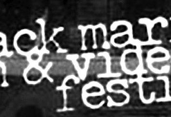The 38th Annual Black Maria Short Film Festival