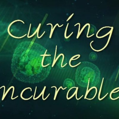Curing the Incurable?